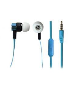 Xtech XTG-215 - auriculares internos con micro