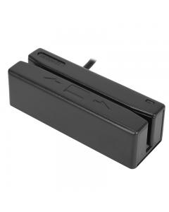 Unitech MS246 - Lector de tarjeta magnética