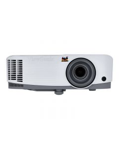 ViewSonic PG603X - Proyector DLP - portátil - 3600 ANSI lumens - XGA (1024 x 768) - 4:3