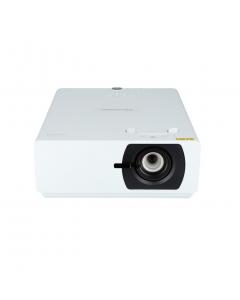 ViewSonic LS800HD - Proyector DLP - láser / fósforo - 5000 ANSI lumens - Full HD (1920 x 1080) - 16:9