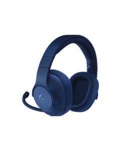 Logitech G433 - auricular