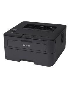 Brother HL-L2360DW - impresora - monocromo - laser