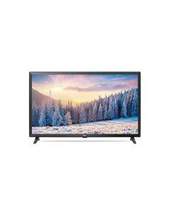 "Televisor LG 32"" LV340C - hotel/sector hotelero"