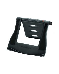 Kensington Easy Riser - soporte para ordenador portátil