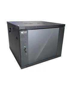 Nexxt Solutions SKD - armario - 9U
