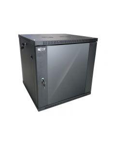 Nexxt Solutions SKD - armario - 15U