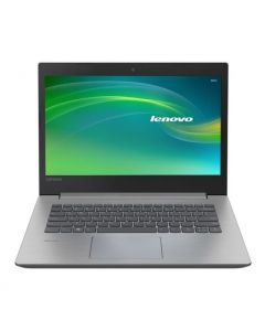 Notebook Lenovo - 14"