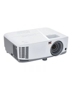 ViewSonic PG703X - proyector DLP