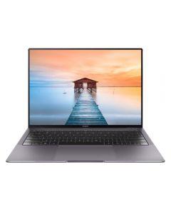 "Huawei Matebook X Pro - Notebook - 13.9"" | Intel Core i7-8550U - 8 GB DDR3"