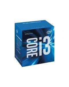 Intel Core i3 7100 / 3.9 GHz procesador