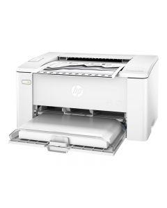 HP LaserJet Pro M102w - impresora - monocromo - laser