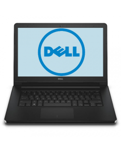 Notebook Dell Inspiron 3467 | 14"