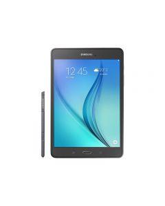 """Samsung Galaxy Tab A - tableta - Android 5.0 (Lollipop) - 16 GB - 8"""""""