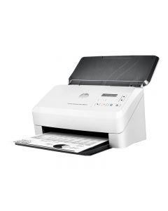 HP ScanJet Enterprise Flow 5000 s4 Sheet-feed Scanner - escáner de documentos - de sobremesa - USB 3.0, USB 2.0