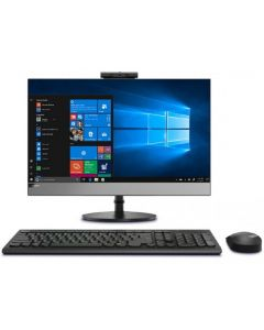 "All-in-one Lenovo V530-24ICB - Intel Core i5-8400T - 8 GB - 1 TB HDD - 24"" - Windows 10 Pro - Español"