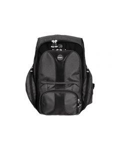 Kensington Contour Backpack - mochila para transporte de portátil