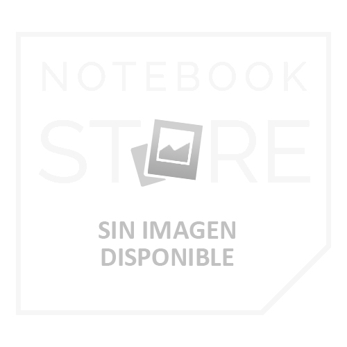 QNAP TS-253Be - servidor NAS - 0 GB