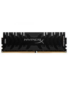Memoria Ram DDR4 HyperX 8GB
