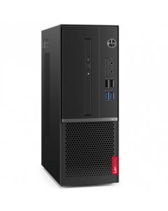 Small form factor | Intel Core i3-8100 | 3.6 GHz | 4 GB DDR4 SDRAM | 1 TB | DVD±RW | FreeDOS - Español