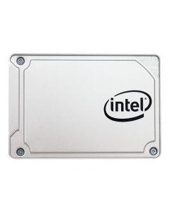Intel Solid-State Drive 545S Series - unidad en estado sólido - 512 GB - SATA 6Gb/s