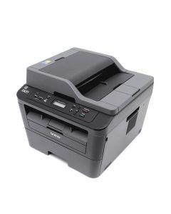 Copiadora multifuncional láser con impresión dúplex |  DCP-L2540DW