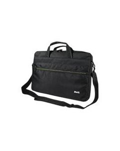 Klip Xtreme KNC-410 Rambler Laptop case - funda de transporte para portátil
