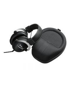 HyperX - estuche para auriculares