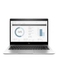 "Notebook HP EliteBook 840 G5 | 14"" LCD  Intel Core i7 8550U 