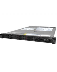 Lenovo - Server - Tower - 1 Intel Xeon Bronze 3106 / 1.7 GHz - 16 GB DDR SRAM - 2 TB Hard Drive Capacity