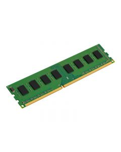 Kingston - DDR3 - 8 GB - DIMM de 240 espigas - sin búfer