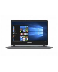 "Notebook Asus  i3-8130U - 14""   X407UB-BV169T   4GB ram   1TB HDD - Windows 10"