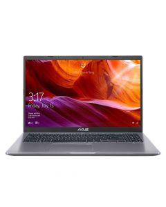 "Notebook Asus VivoBook i7-8565U - 15.5"" | X509FJ-EJ112 |4GB ram | 1TB HDD |  MX230 - Endless"