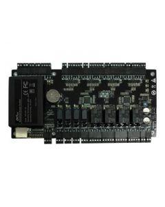 ZKTeco C3-400 Package B - panel de control de acceso a la puerta