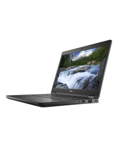 "Dell Latitude 5490 - 14"" - Core i7 8650U - 8 GB RAM - 256 GB SSD"