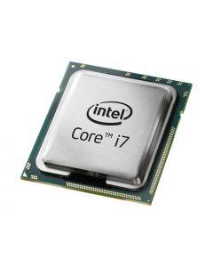 Intel Core i7 7700K / 4.2 GHz procesador
