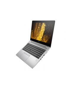 "HP EliteBook 840 G5 - 14"" - Core i5 8250U - 8 GB RAM - 256 GB SSD"