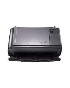 Kodak i2420 - escáner de documentos - de sobremesa - USB 2.0