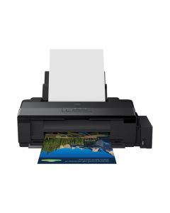 Epson L1800 - impresora - color - chorro de tinta