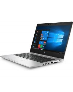 "Notebook HP EliteBook 830 G6, i7-8565U, Ram 8GB, SSD 512GB, 13.3"", W10 Pro"