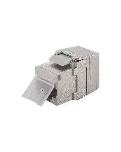 Furukawa GigaLan inserto modular
