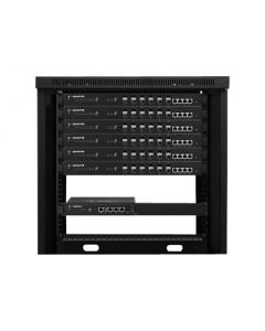Ubiquiti ER-RMKIT - kit de montaje de dispositivos de red