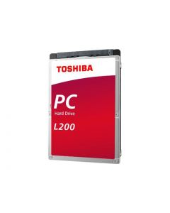 Toshiba L200 Laptop PC - disco duro - 1 TB - SATA 6Gb/s