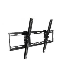 soporte TV a Pared Klip Xtreme KPM-745