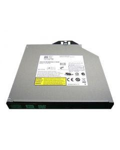 Dell R740 - unidad de DVD±RW - Serial ATA - interna