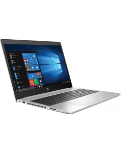 "Notebook HP 440 G7 - 14"" - Intel Core i5-10210U - 8 GB DDR4 SDRAM - 256 GB SSD - Windows 10 Pro 64-bit Edition - Español"