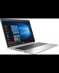 "Notebook HP ProBook 440 G7, i5-10210U, Ram 8GB, SSD 256GB + Intel Optane 16GB, Led 14"", Win 10 Pro"