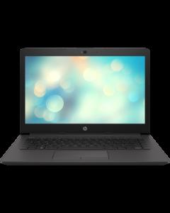 "Notebook HP 240 G7 - 14"" LCD - Intel Core i3-8130U - 4 GB RAM - 1 TB HDD - Free DOS - Español"