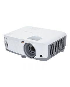 ViewSonic PA503X - proyector DLP - objetivo zoom - 3D