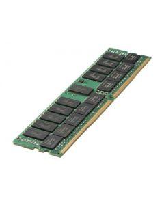 HPE - DDR4 - 32 GB - DIMM de 288 espigas - registrado