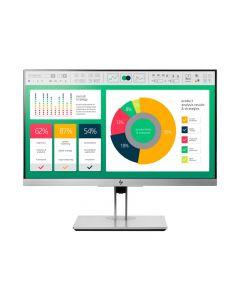 "Monitor LED 21.5"" - HP EliteDisplay E223 - Full HD (1080p)"